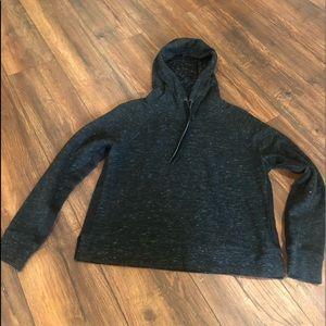 Calvin Klein hoodie NWOT size large